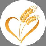 «Золотой Колос» науқаны